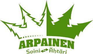 Arpainen